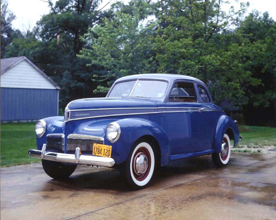 STUDEBAKERS ANTIQUE Photosoldcarsclassicvintageautos - All old cars